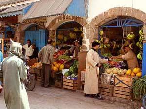 marokko-essaouira-markt