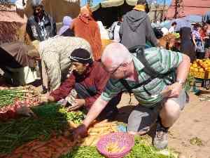 marokko-gemuese-einkaufen-souks