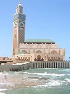 hassan-zweite-moschee