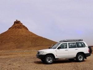 erg-chegaga-zagora-jeep