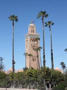 koutoubia-moschee-marrakesch