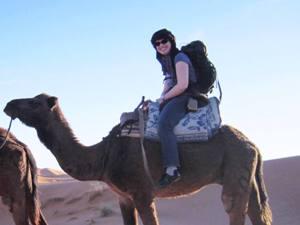 maria-kamel