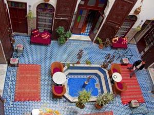 marokko-hotel-fes