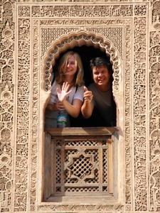 marrakesch-fenster