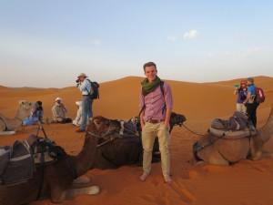 reisespezialist-marokko-hendrik