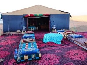 wueste-camp-eine-woche-marokko