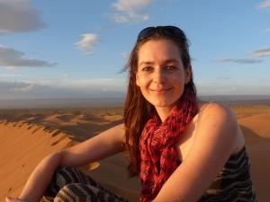 erg-chegaga-marokko-sonnenaufgang