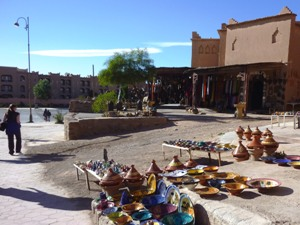 ouarzazate-marokko-bunte-souvenirs
