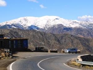 erg-chegaga-marokko-atlasgebirge