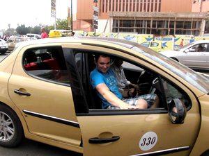 taxifahrt-marrakesch