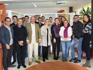 team-agentur-marokko