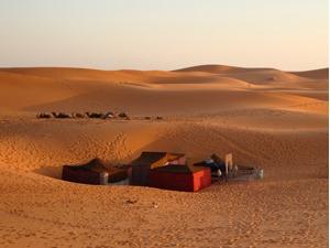 zeltcamp-wueste-merzouga-marokko-highlights
