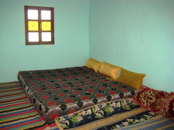 gites-marokko-600x450