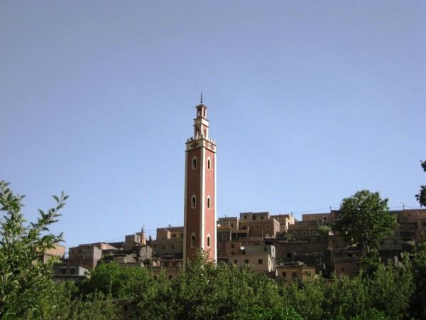 minarett-atlasgebirge-600x450
