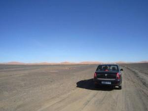 fahrt-marokko