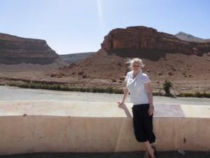reisespezialistin-marokko