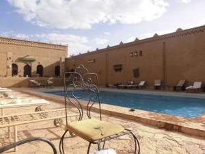 unterkunft-marokko