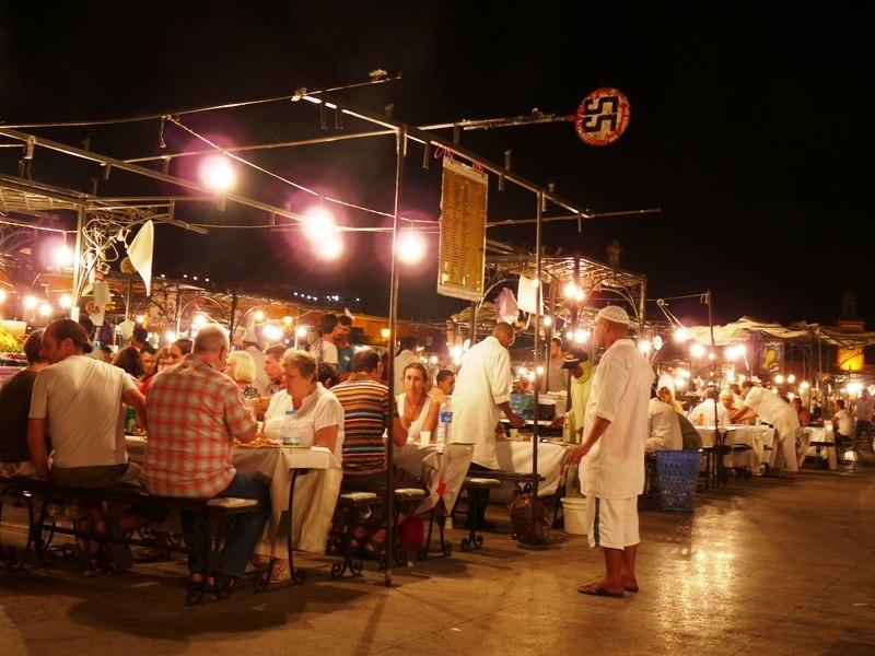 marrakesch-garkuechen