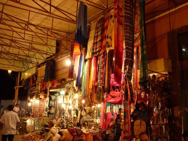 souks-abends-marrakesch (Kopie)
