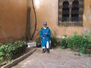 marokkaner-in-rabat