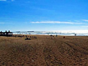 meer-strand-agadir