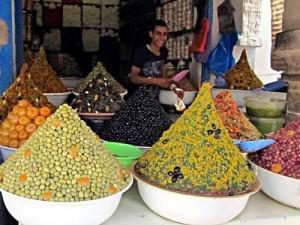 oliven-essaouira-souks