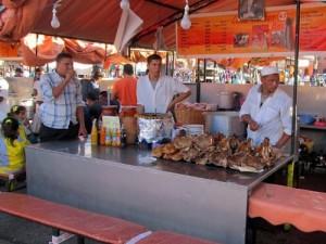 stand-platz-marrakesch