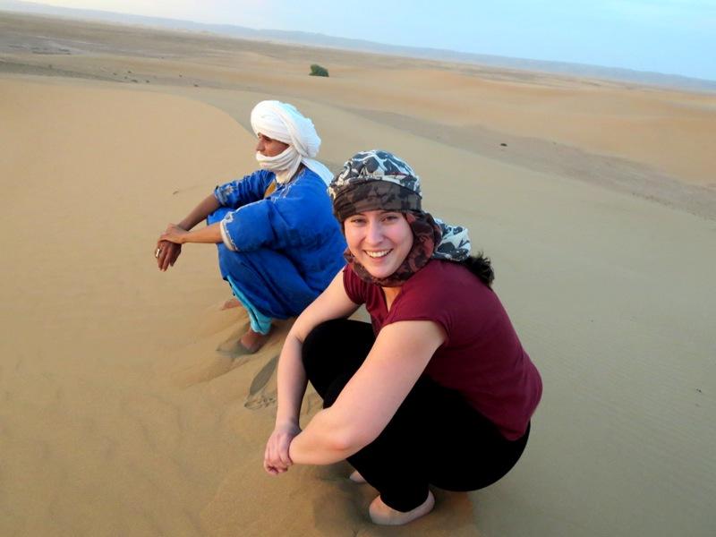 wueste-berber-zagora