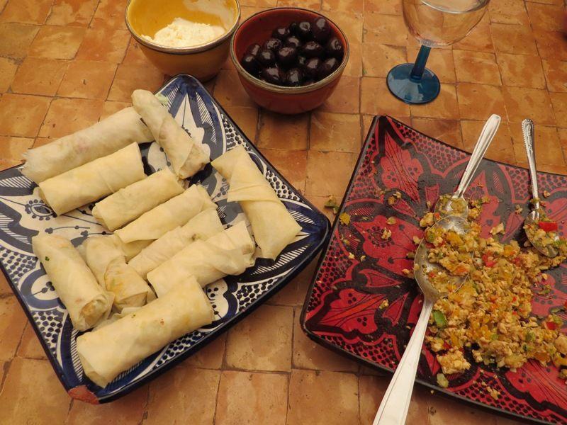 briouates-kochkurs-marrakesch