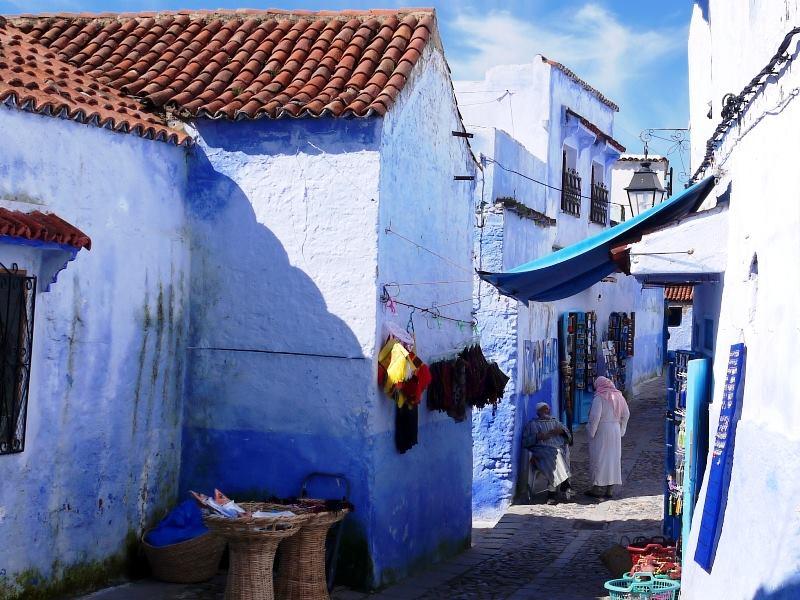 chefchaouen-blau-weiss-medina