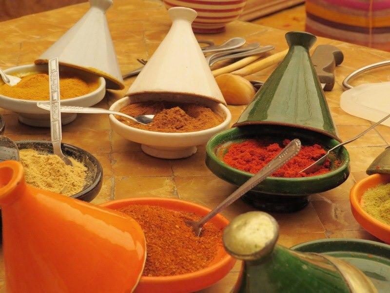 gewuerze-kochkurs-marrakesch
