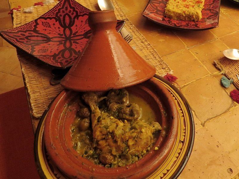 kochkurs-marrakesch-fertige-tajine
