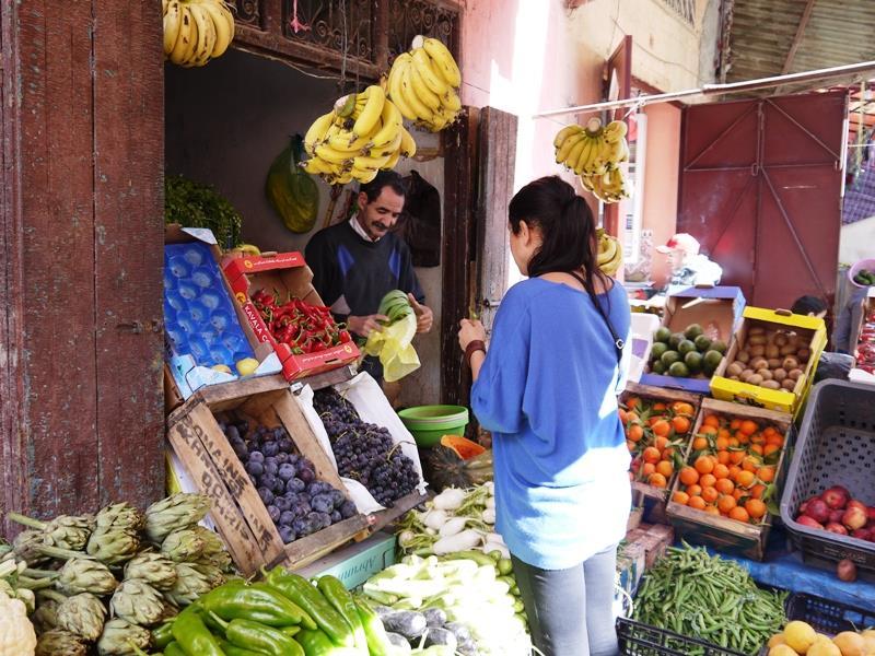 obst-souks-marrakesch