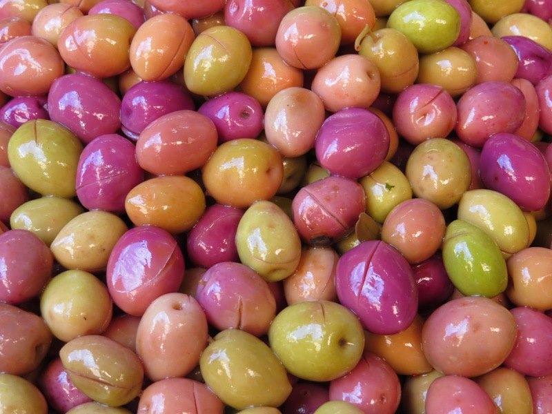 oliven-kochkurs-marrakesch