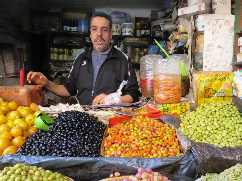 oliven-souks-marrakesch