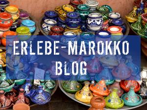 erlebe-marokko-blog
