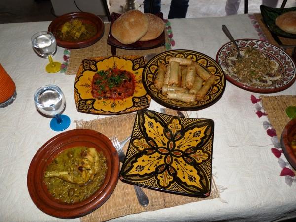leckere-marrokanische-gerichte