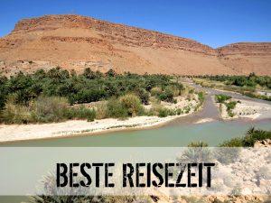 beste-reisezeit-marokko