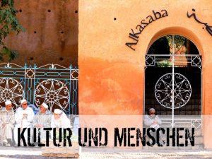 kultur-und-menschen-marokko