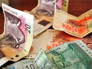 Afrikanische Währung