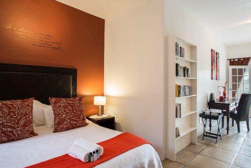 Zimmer Hotel Umhlanga
