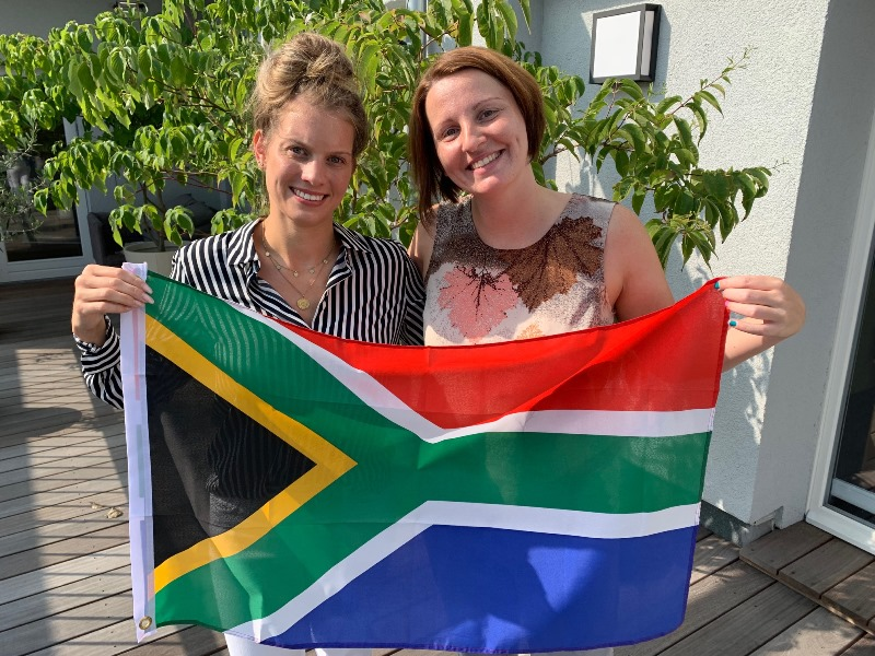 Team von erlebe-südafrika-familienreisen