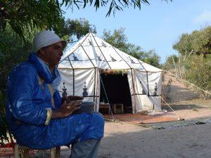 Biwak Essaouira
