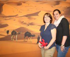 erlebe-marokko-familienreisen