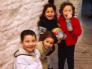 erlebe-marokko-kinder
