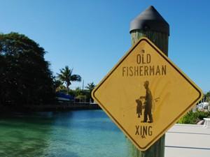 Florida Highlights: Familie beim Schnorcheln