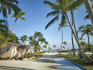 Florida Highlights: Strand in Islamorada
