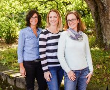 Das erlebe-usa-familienreisen Team