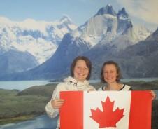 erlebe-kanada-familienreisen Team