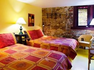 montreal familienurlaub hotelzimmer